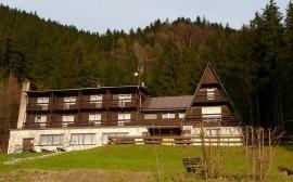 hotel-liptov-01b