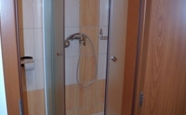hotel-liptov-04
