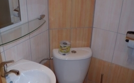 hotel-liptov-05