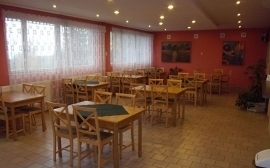 hotel-liptov-09