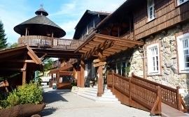 Hotel_sepetna