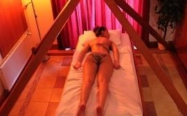hotel_prosper_celadna_masaze_01