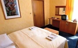 hotel_prosper_celadna_pokoj_dvouluzko_standard_10