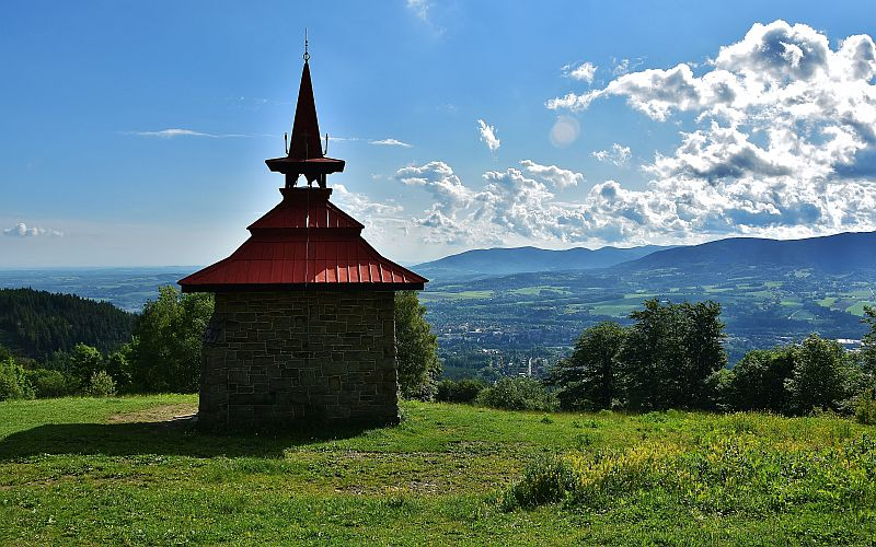 ondrejnik-kaple