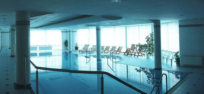 hotel-prosper-wellness-centrum
