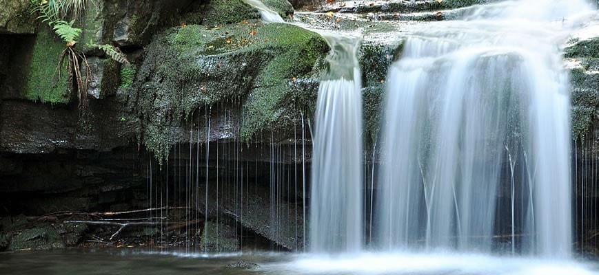 vodopad-satina