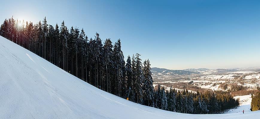 ski-malenovice-01