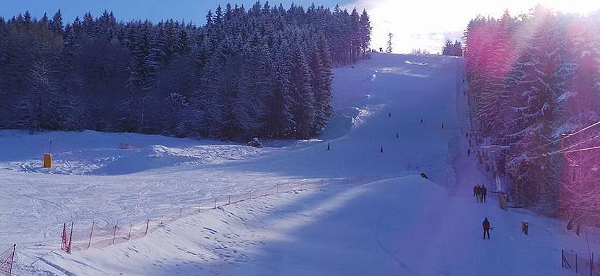 ski-malenovice-02