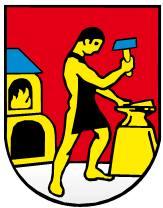 Logo Frýdlant nad Ostravicí